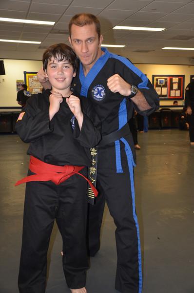 2012 12 15 Red Belt MMA 096.JPG