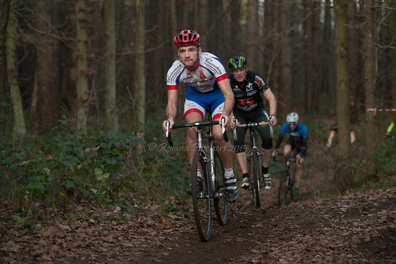 Wtk cyclocross -40-23.jpg