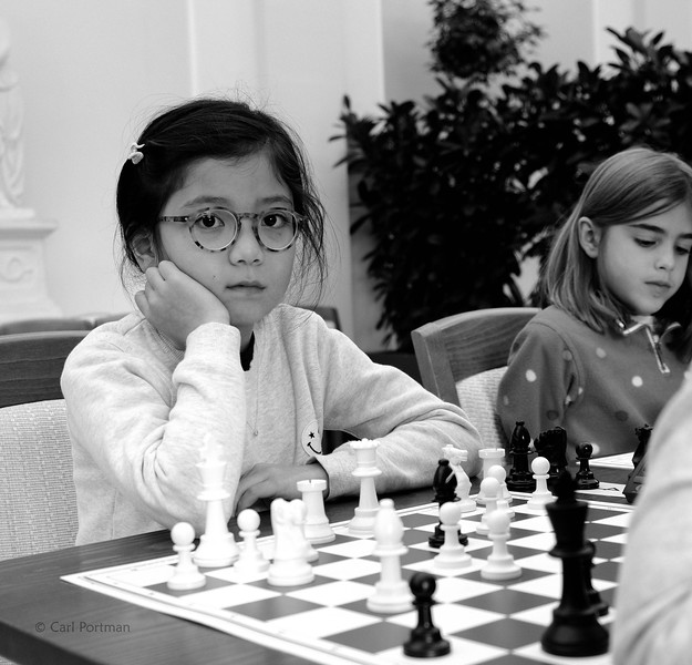 Blenheim Chess 2019 (202).JPG