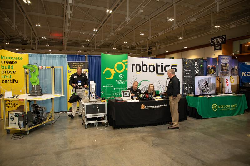 SAC robotics-0049.jpg