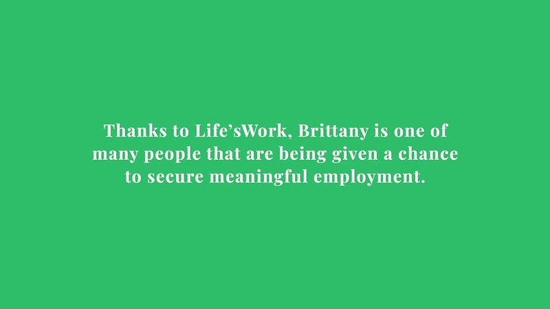 Creating Inclusive Workplaces _ Life'sWork.mp4