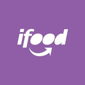 iFood | Saudade do que a gente não viveu