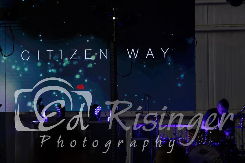 Breakthrough-Tour-CitizenWay-7.jpg