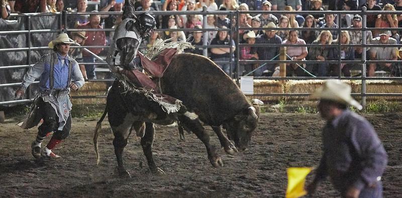 Enumclaw Rodeo 2019 - _15A6453.jpg