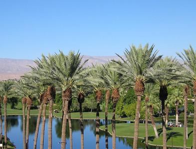 2005_09 Palm Springs