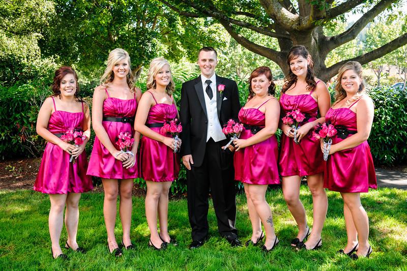 Markowicz Wedding-134.jpg