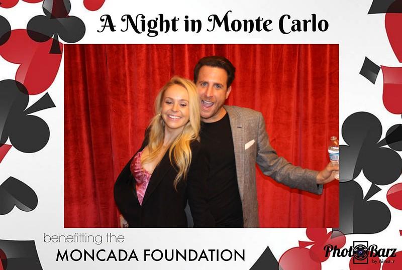 Monte Carlo Pics210.jpg