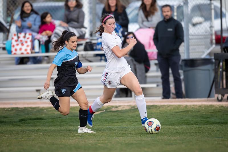 CP_Girls_Soccer_090.jpg