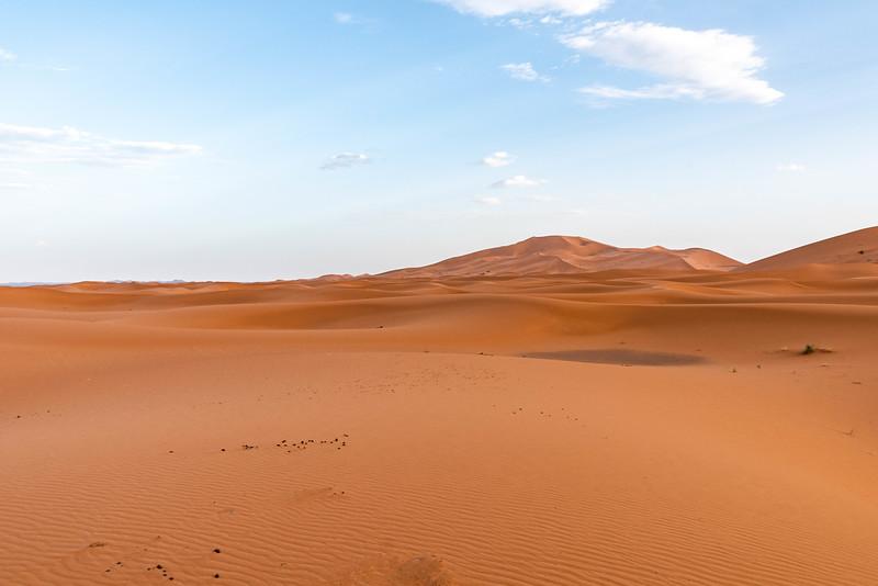 Marruecos-_MM11251.jpg