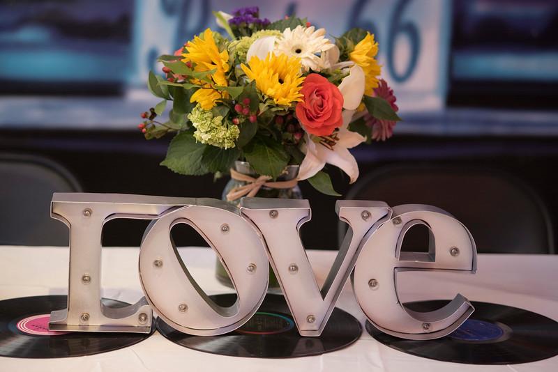 weddings_318.jpg