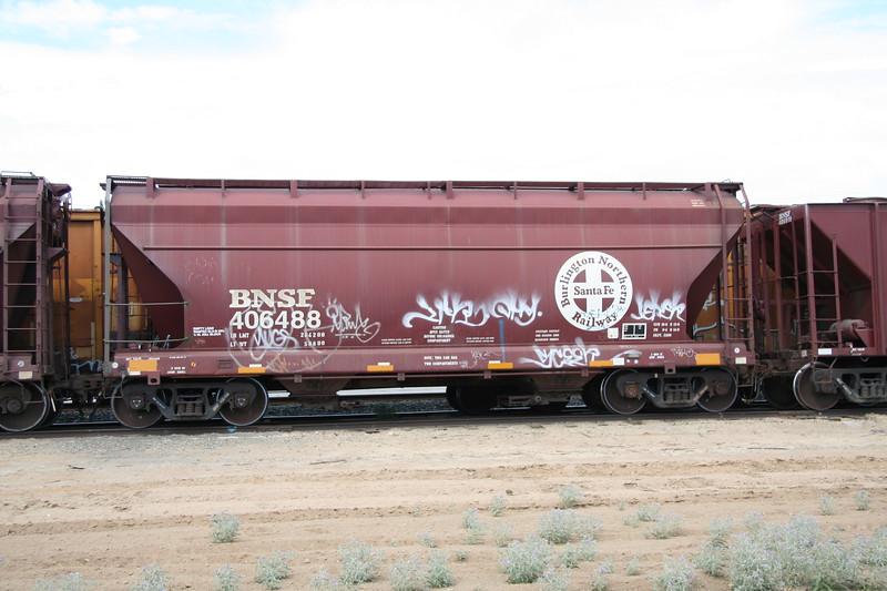 BNSF406488.JPG