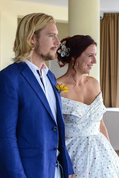 Luke&Maudie019.jpg
