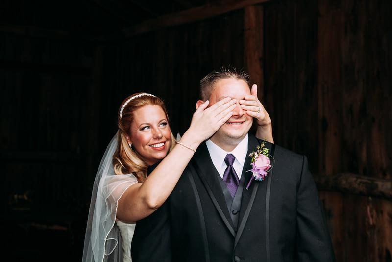 7.8.16 Tracy & Mike´s Wedding - 0050.jpg