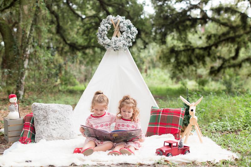 Holiday Minis- Bogie Family-40.jpg