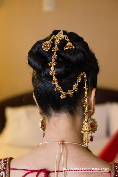 Deepika_Chirag_Wedding-135.jpg