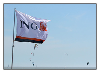 ING Run Oostende  16/07/06