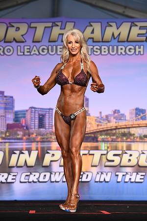 #46 Stacey Garrett