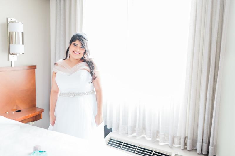 © 2015-2020 Sarah Duke Photography_Herrera Wedding_-143.jpg