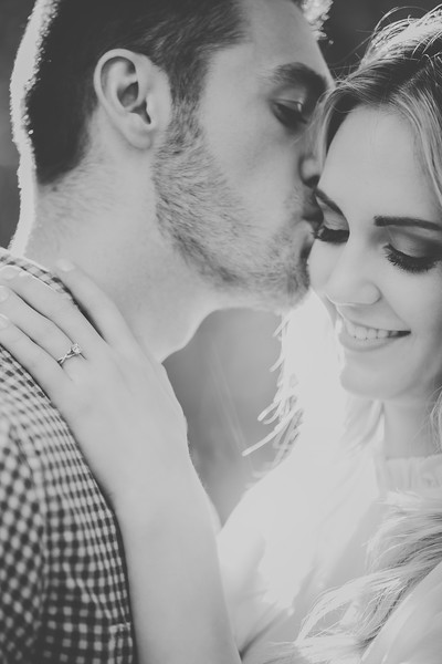 Engagement-022bw.jpg