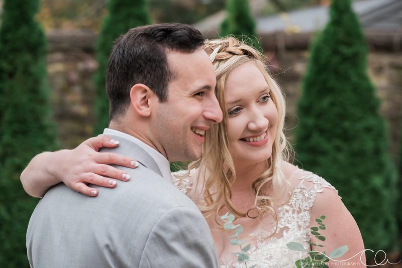 Adam and Megan Wedding-573.jpg