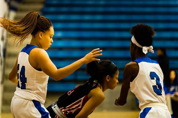 Basketball, 2016, 12-09-16, Lady Panthers,JV-19