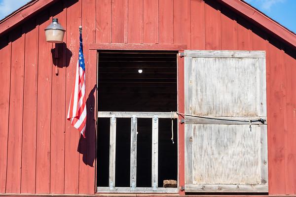 Silver Eagle Barrel Racing - June 2018