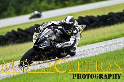 Race 2 - C Superbike E&N, HWT SS E&N