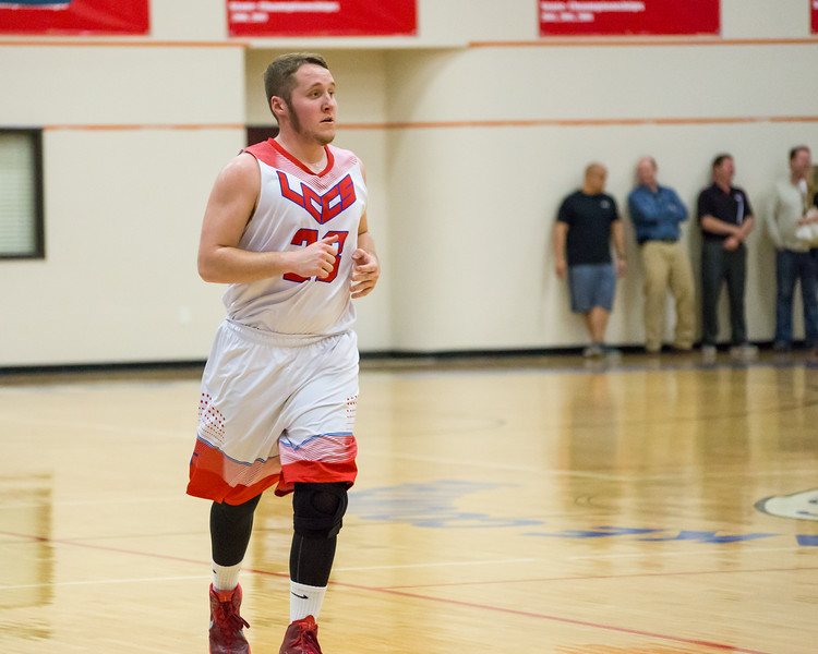 DSR_20150210Logan Fox BasketBall401.jpg