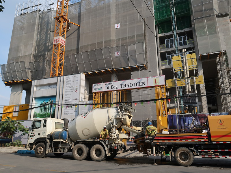 IMG_1851-d-edge-thao-dien-construction.JPG