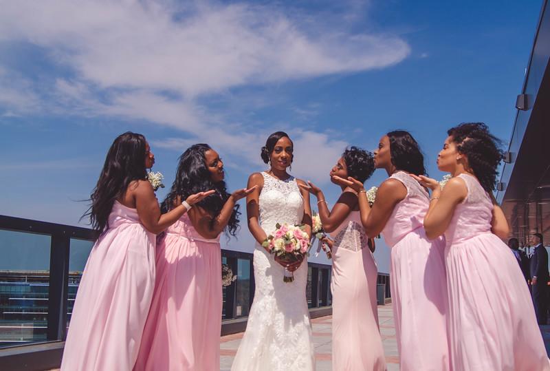 Mark-and-Venicia-03-Bridal-Party-DC-Wedding-Photograher-Leanila-Photos-2018.04.14-For-Web-017.jpg