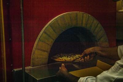 ilFresco - Italian Restaurant