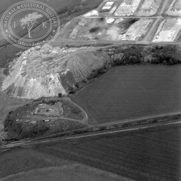 Gunnarstorp mine | EE.1078