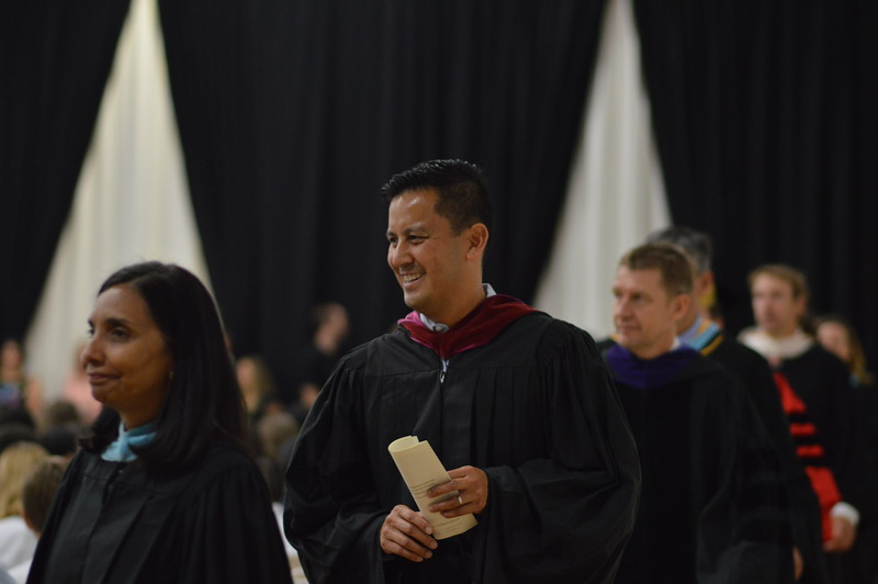 Convocation 2019 (37).JPG