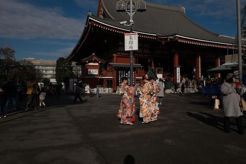 2019-12-21 Japan-919.jpg