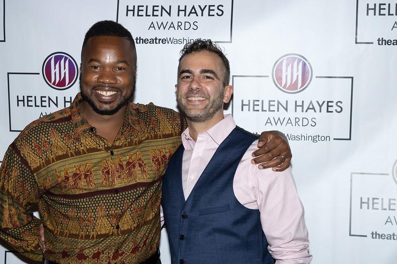 Helen_Hayes_Awards_2019_leanila_photos_DC_event_photographer(395of527).jpg