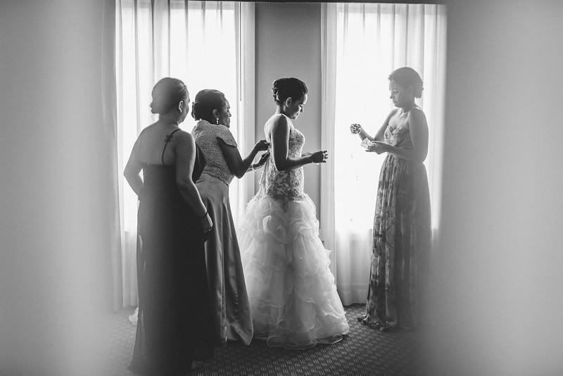 Anna + Rich Wedding-0084.jpg