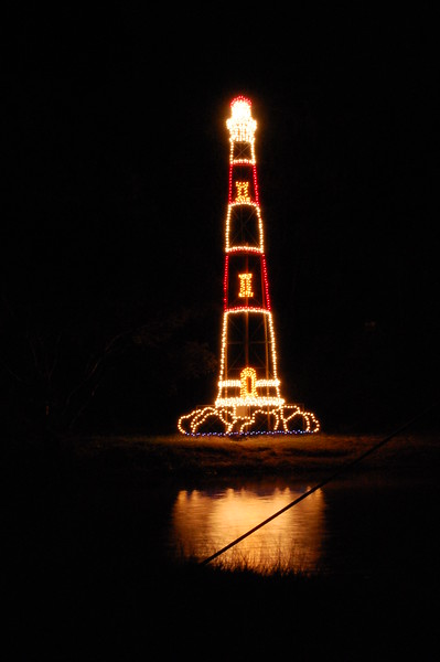 HFOL 2009 lighthouse.JPG