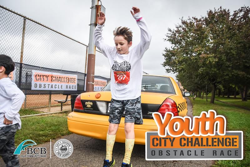YouthCityChallenge2017-1551.jpg