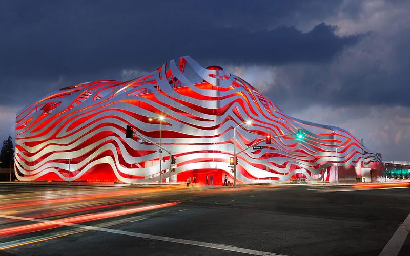Peterson-Automotive-Museum-Jun-Tang-Photography-Architect-1.jpg