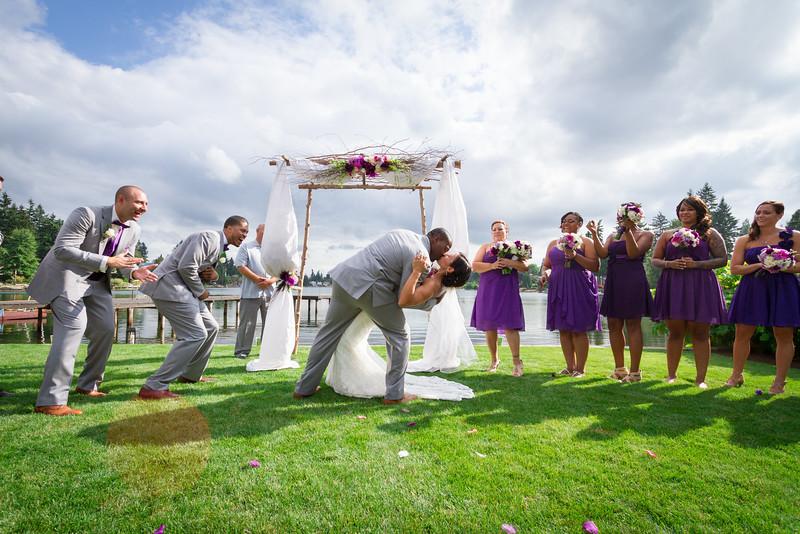 ALoraePhotography_DeSuze_Wedding_20150815_674.jpg