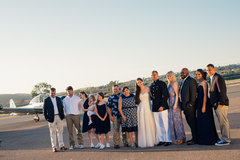 Kevin and Hunter Wedding Photography-18365210.jpg