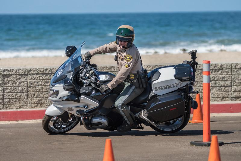 Rider 68-13.jpg