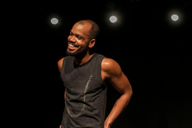 Allan Bravos - Lentes de Impacto - Teatro-753.jpg