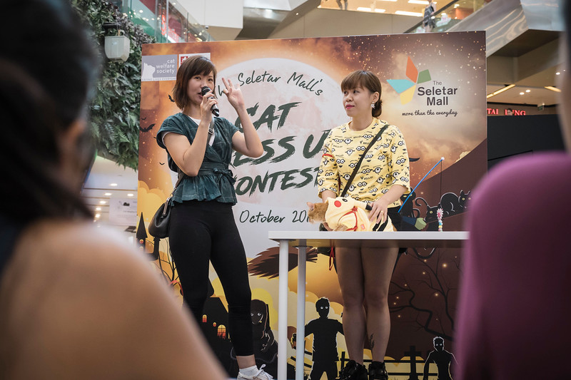 VividSnaps-The-Seletar-Mall-CAT-Dress-Up-Contest-251.jpg