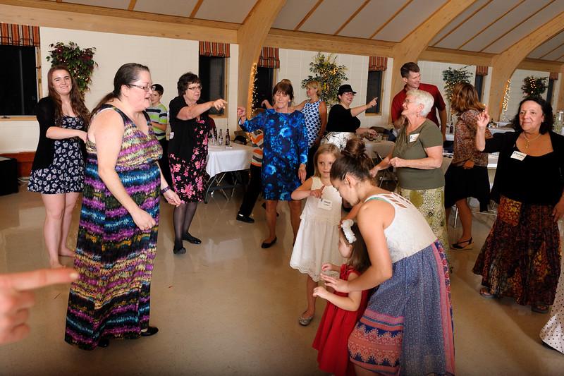 20161008 ABVM 100 Anniversary Banquet-5025.jpg