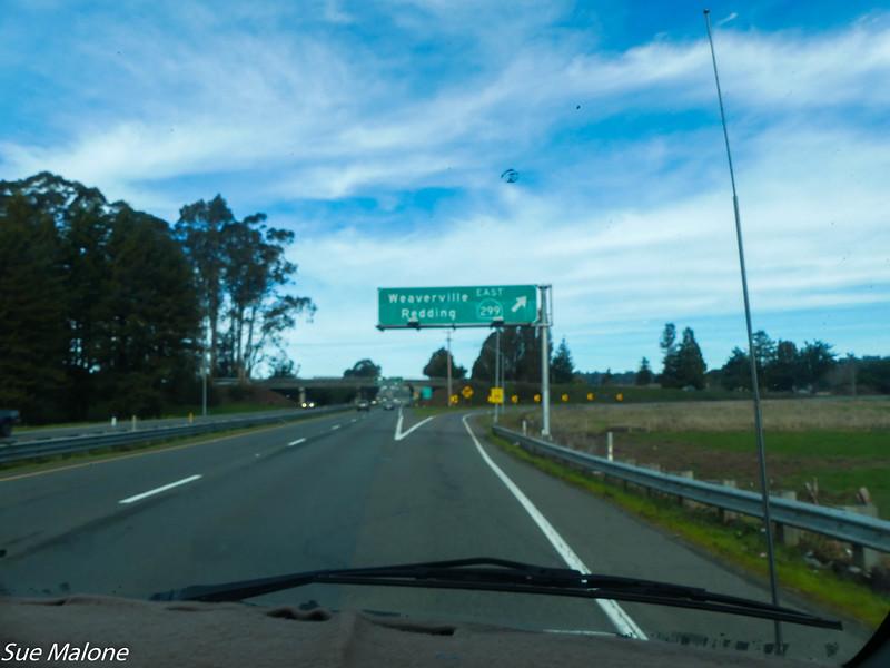 02-17-2021 Highway 299 and Hayden Flat Camp-2.jpg