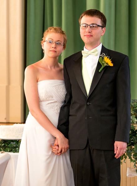 Bride and Groom Standing together.jpg