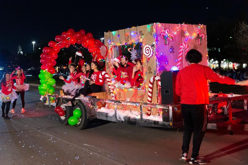 Holiday Lighted Parade_2019_447.jpg