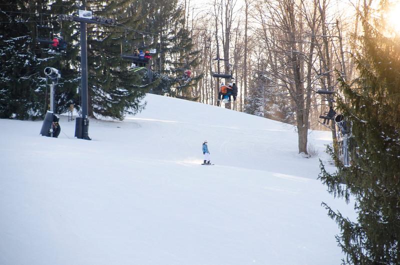 Snow-Trails_144_ST7_6761.jpg