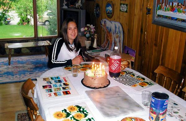 05ish-06 Anna's Birthday